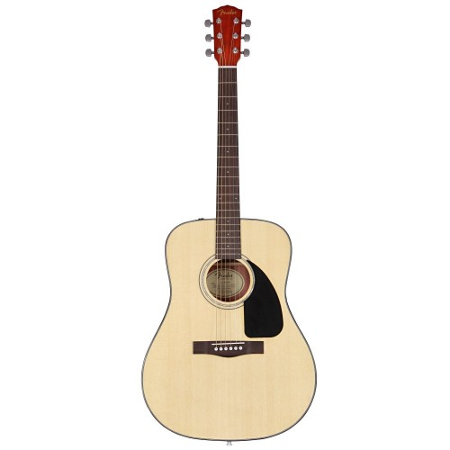 Fender-CD-60-Acoustic-Guitar