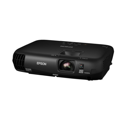 Epson EH-TW550 Projector