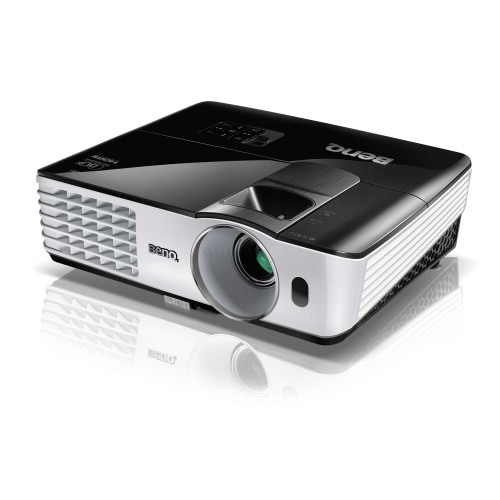 BenQ TH681 Full HD 3D Supported Projector