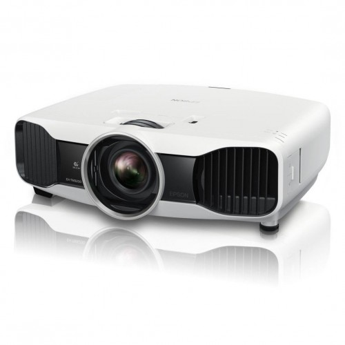 Epson EH-TW8200 Projector