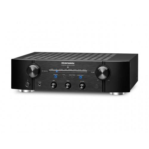 Marantz PM7005 Amplifier