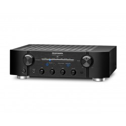 Marantz PM8005 Amplifier
